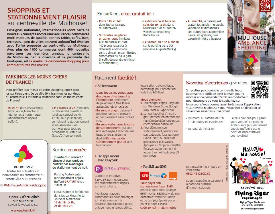Plan_Stationnement